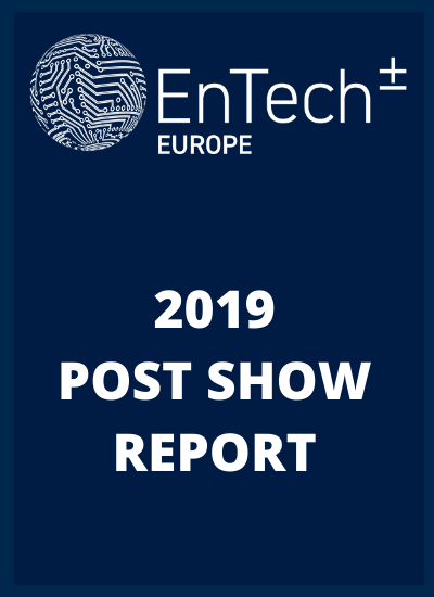 Thumbnail for EnTech 2020 - Post Show Report