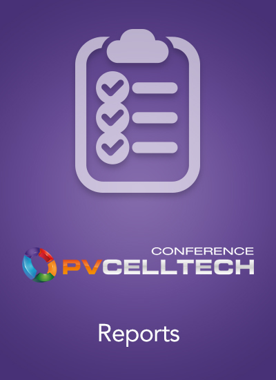 Thumbnail for PVCellTech18 - Top downloads