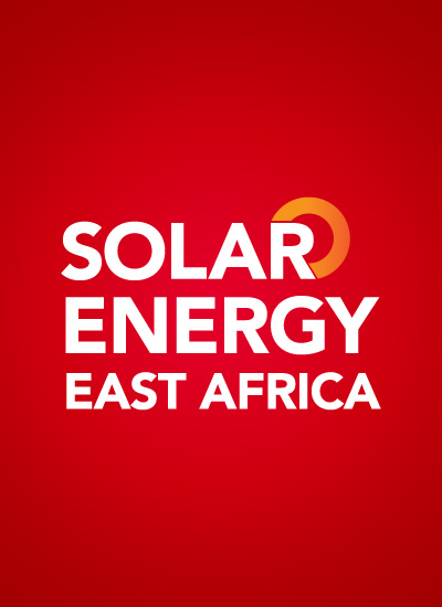 Thumbnail for Solar Energy East Africa Presentations 2014