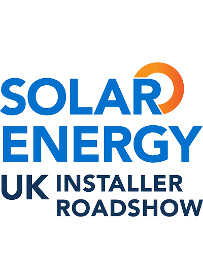 Thumbnail for Solar Energy UK Installer Roadshow 2015 - Speaker Presentations