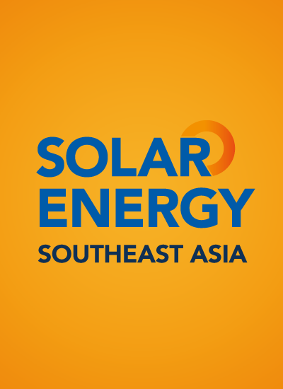 Thumbnail for Solar Energy Southeast Asia Presentations 2014