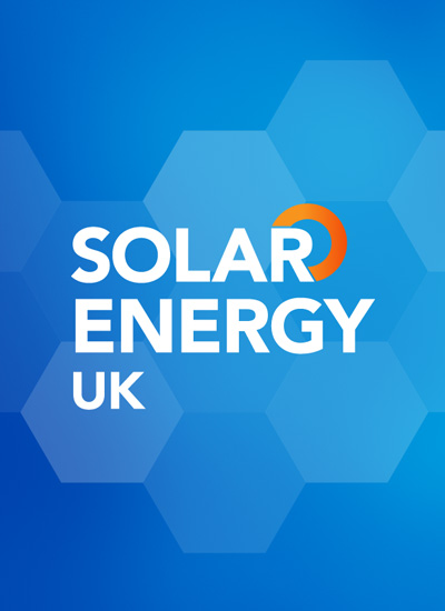 Thumbnail for Solar Energy UK Event Guide 2015