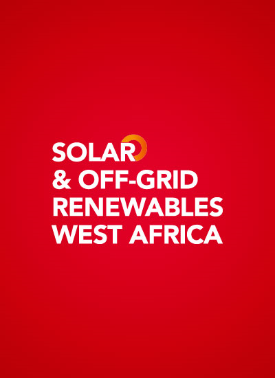 Thumbnail for Solar & Off-Grid Renewables West Africa 2016 - Speaker Presentations