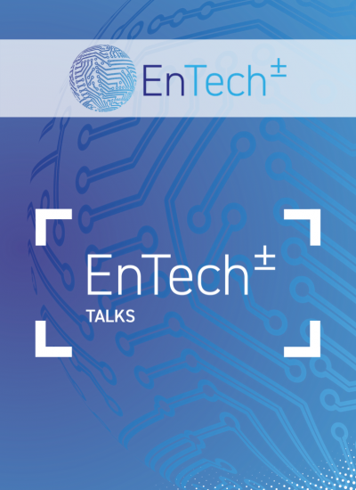 Thumbnail for EnTech19 - EnTech Talks