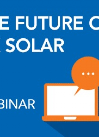 Thumbnail for The Future of the UK Solar Installer